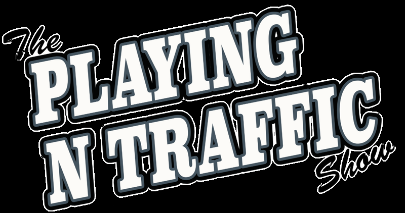 PlayingnTrafficLogo223x118