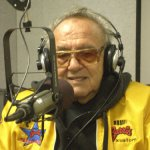 GeorgeBarris-09-30-12